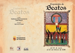 Exposición de Beatos