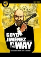 GOYO JIMENEZ