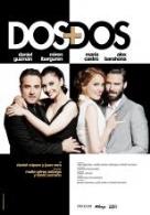 DOS + DOS