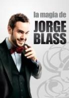 JORGE BLASS