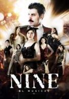 NINE, EL MUSICAL