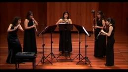 Quinteto O´Globo