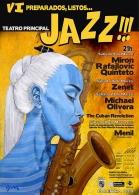 Preparados, listos…jazz 2019