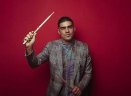 Michael Olivera & The Cuban Revolution en preparados, listos, jazz!!!