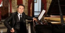 Manolo Carrasco y Simón García