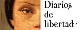 """Exposición: """"Diario de Libertad. Maestras y Pedagogas de la II República""""."""