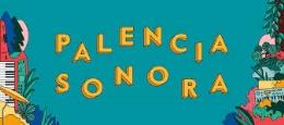 CONCIERTOS PALENCIA SONORA 2019