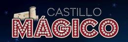 Magia en el Castillo 2019 Palencia