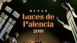 Luces de Palencia 2019