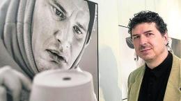 EXPOSICIóN DE FOTOGRAFíA:»BOUNIFIGLI». JOSé LUIS DE ROMáN GONZáLEZ
