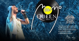 MOMO - Queen Tour 2019