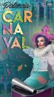 Carnaval Palencia 2020