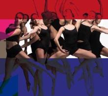 Palencia en Danza 2020
