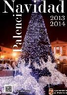 Navidad 2014 Palencia