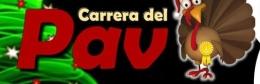Ciclismo. IV Carrera del Pavo