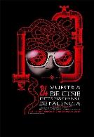 XXIV Muestra de Cine Internacional de Palencia