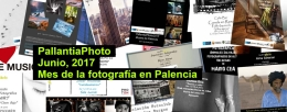 Exposiciones Pallantia Photo 2017