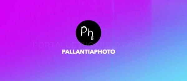 Pallantia Photo 2021