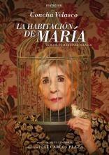LA HABITACIÓN DE MARÍA