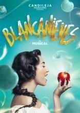 BLANCANIEVES. EL MUSICAL