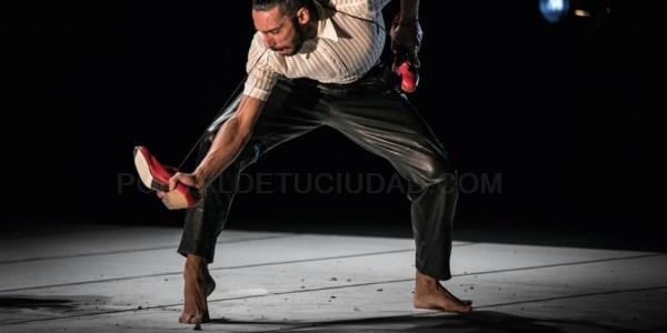 SOMBRA EFÍMERA II, DE EDUARDO GUERRERO