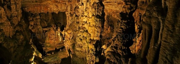 Cueva de los Franceses