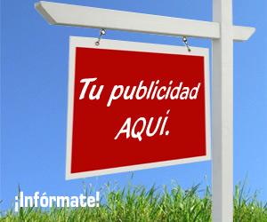 Publicidad en Palencia