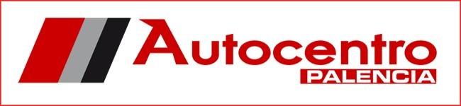 Tu Taller Experto en Audi, Volkswagen  , Seat y Skoda