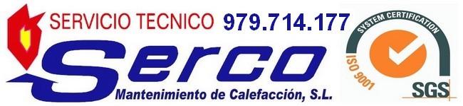 Mantenimiento de Calderas en Palencia