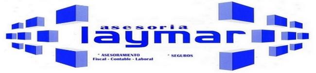 Asesorias en Palencia