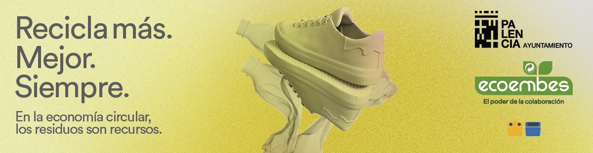 Comprar en Palencia