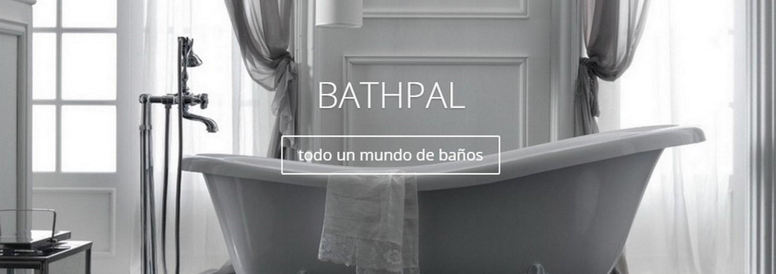 baños en palencia