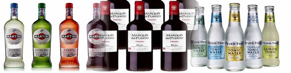 distribuciones manuel martinez