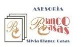 Asesoría Blanco Casas