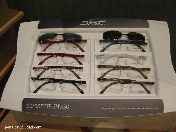 audifonos,  centros auditivos en palencia, ofertas en gafas, ofertas en gafas de sol