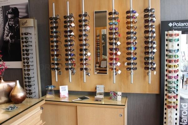 sordera, sordo, falta de audicion, probador gafas palencia, probador de gafas virtual