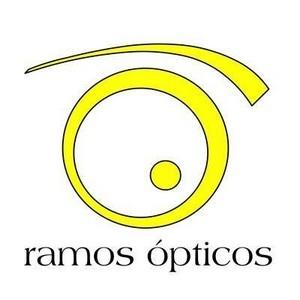 Ramos Opticos