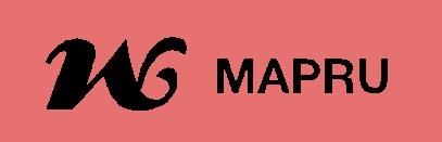 Complejo Mapru