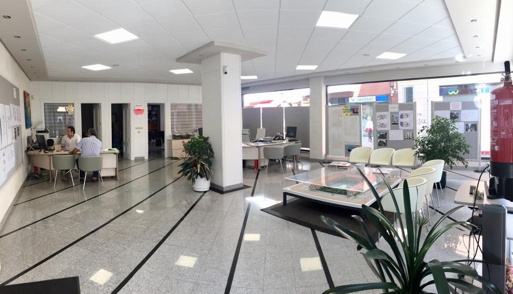 Inmobiliaria Ingucasa, ingucasa, ingucasa en palencia