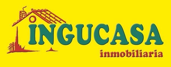 Inmobiliaria Ingucasa