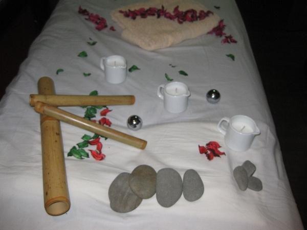 Chocoterapia palencia, vinoterapia palencia, perla y caviar palencia, masaje oro palencia