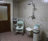 residencias para mayores en palencia