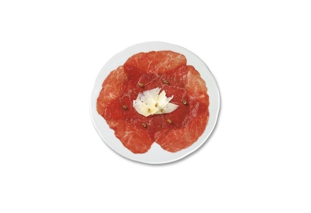 alimentacion hosteleria palencia