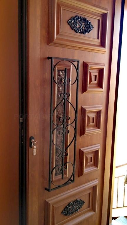 puertas de entrada palencia