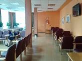 Ayuda a tercera edad, Residencias de discapacitados