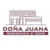 Residencia Doña Juana