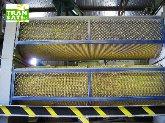 Trigo duro ecologico, organic durum wheat