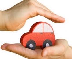 seguros empresas, seguros de comercio, multirriesgo, credito y caucion
