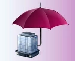 sistemas de inversion palencia, ciberseguros palencia