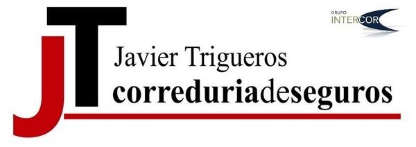 Correduría Trigueros